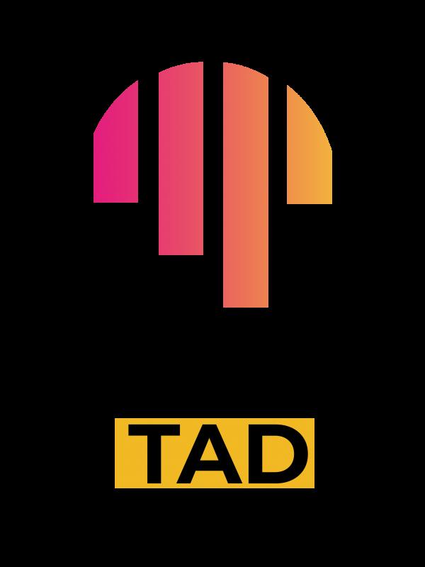 Metodología TAD