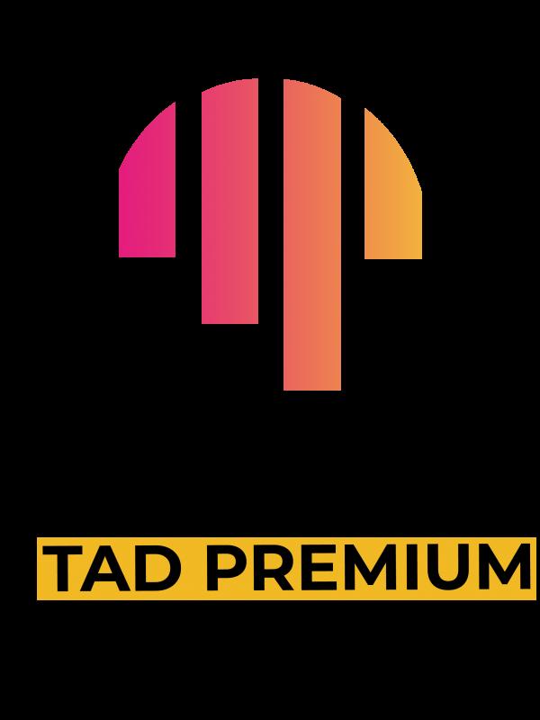 Metodología TAD Premium